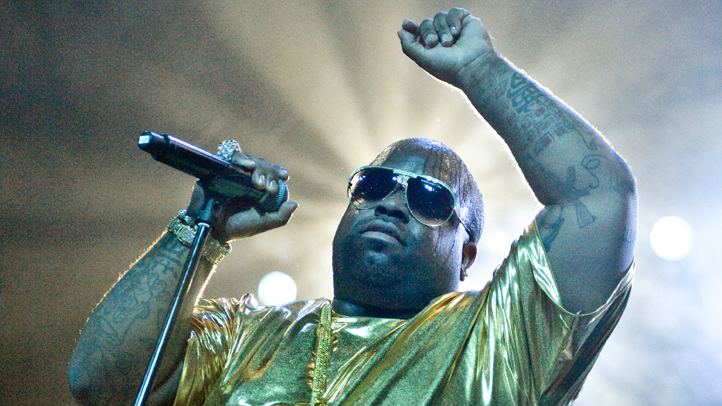 cee-lo-green-london-concert
