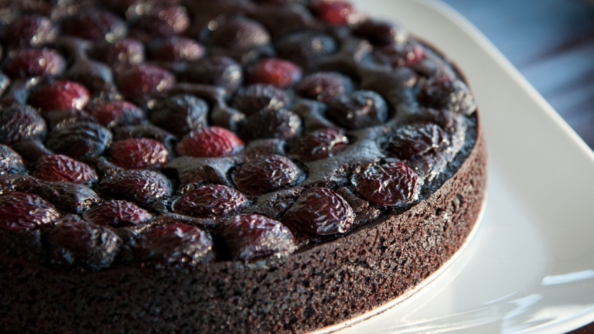 chocolate-cake-generic