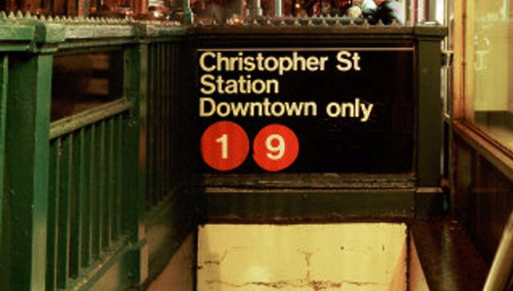 christopher-st