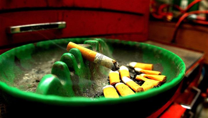 cigarettetraybanrelated