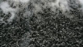coal pile55