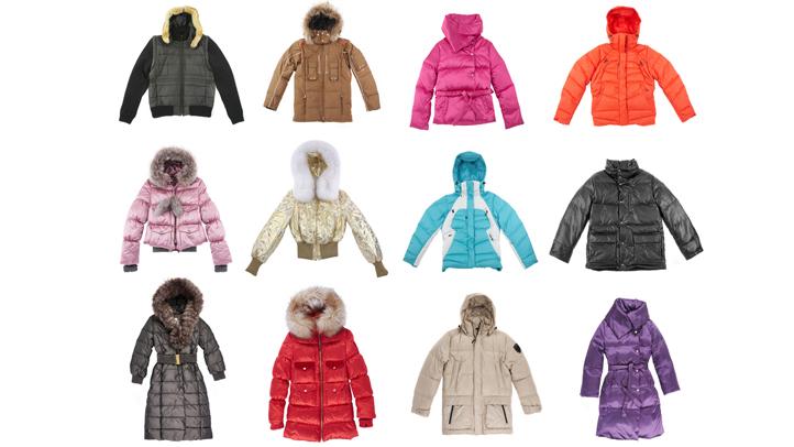 coats-shutterstock_7520005