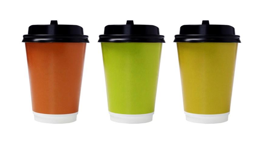 coffee-shutterstock_111992003