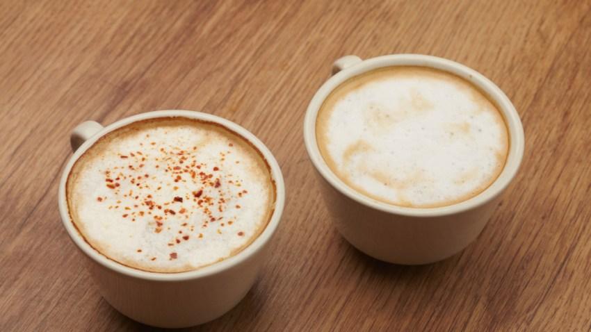 coffee-shutterstock_83636353