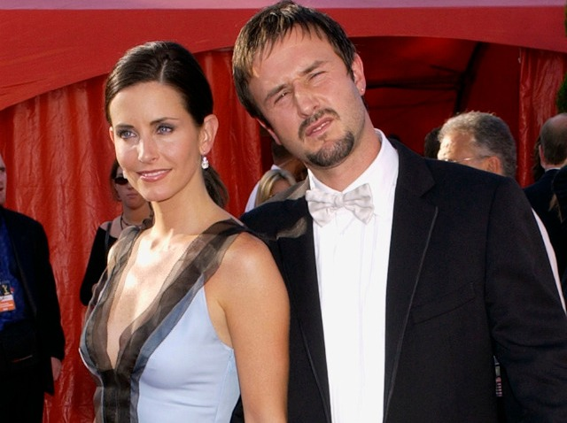 courteney cox and david arquette-640
