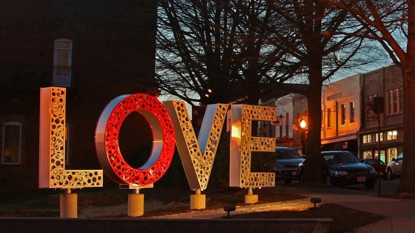 LOVE at NIGHT.jpg