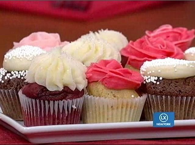cupcake_lx_640x480