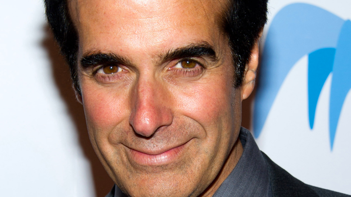 david-copperfield-AP