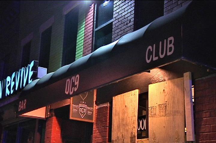 dc9 club bar u street