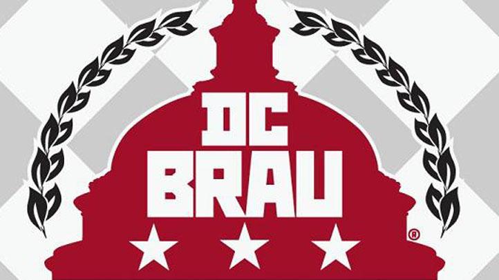 dcbrau_logo