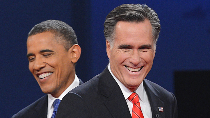 Romney-Obama-Lead-for-Gallery