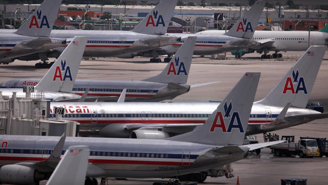 dfw-generic-american-airlines-091