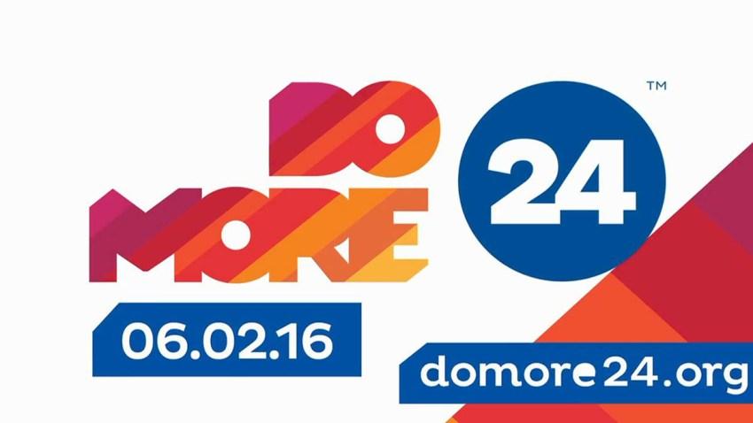 do More 24 2016V3