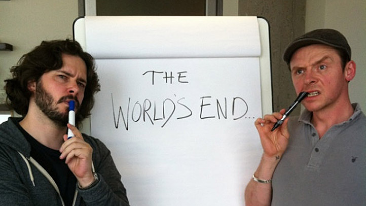 edgar-wright-simon-pegg-the-worlds-end1