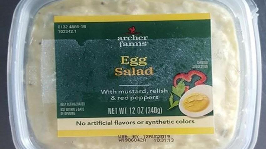 egg0987329875