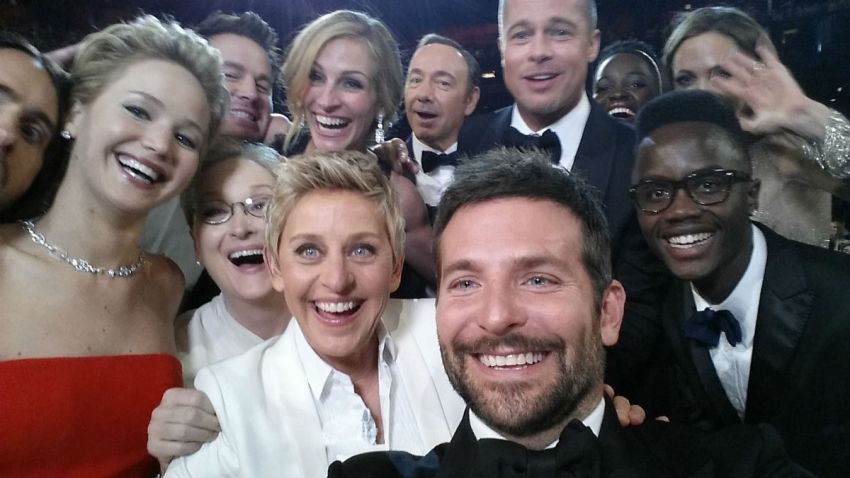 ellenoscars-unforgettable