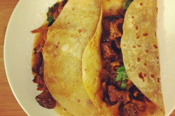 empellon-tacos