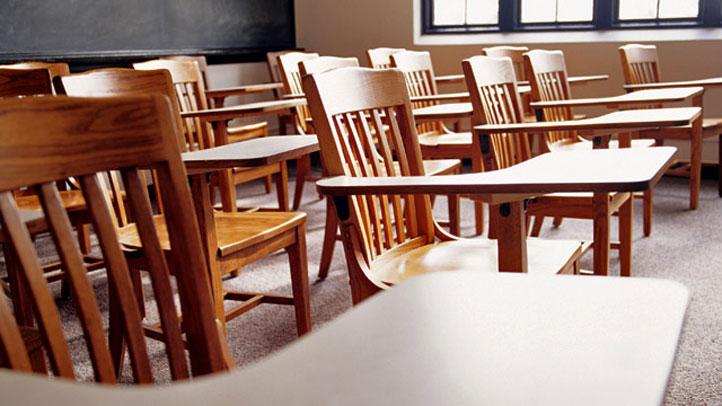 empty-classroom722