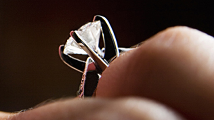 engagement-ring-edit