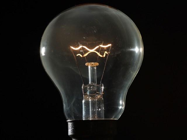 Lightbulbengineer