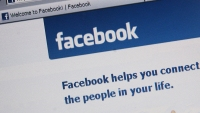 Does the Naked Body Belong on Facebook? It's Complicated