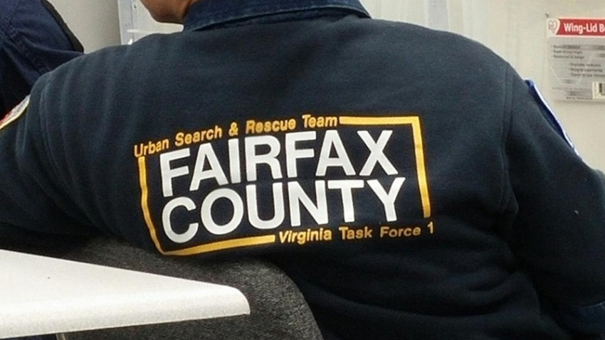 fairfax county fire 051716