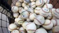 MLB, Union Agree to Begin Opioid Testing