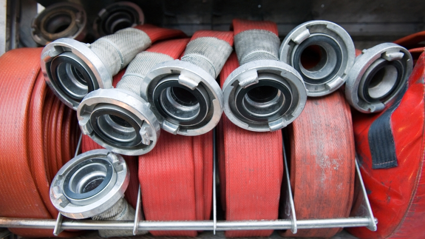 fire-shutterstock_79818271