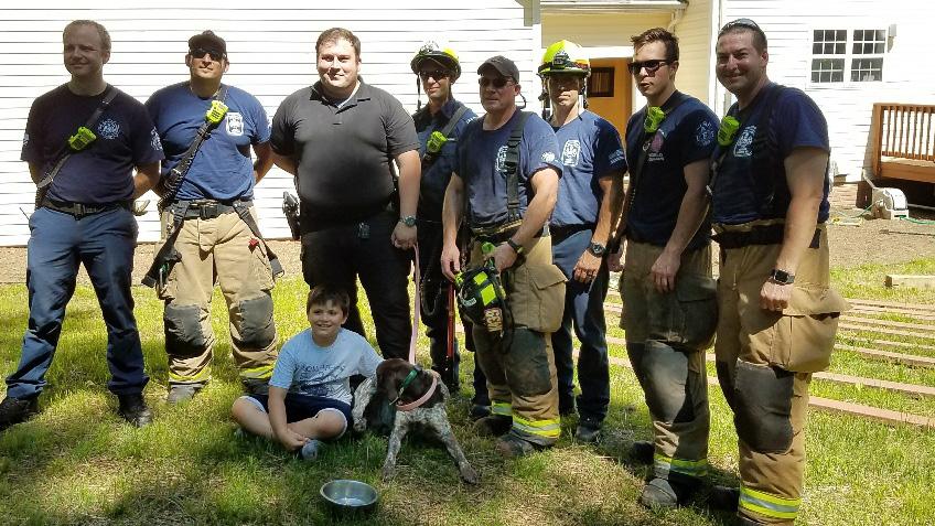 firefighter060517