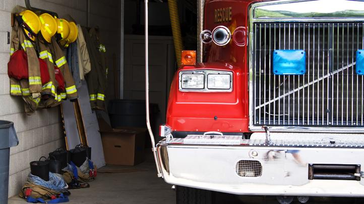 firetruck-interior-shutterstock_156227598
