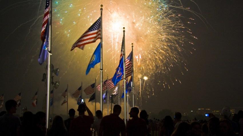 fireworks-shutterstock_14951098