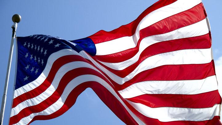 flag-shutterstock_36799075