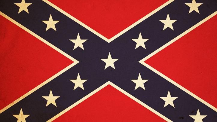 flag-shutterstock_69973627