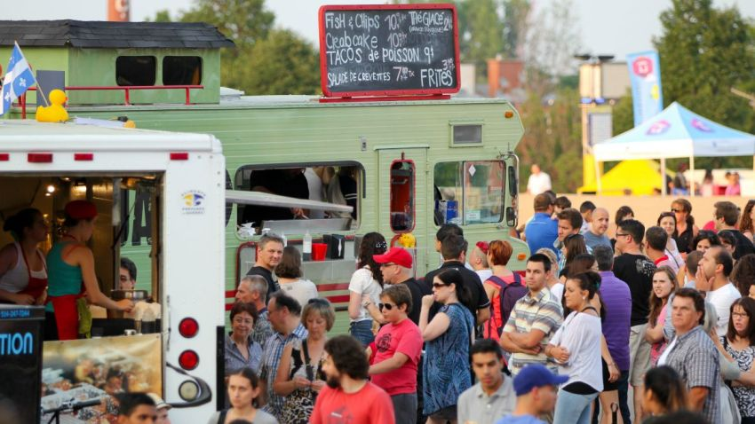 food trucks 09102015