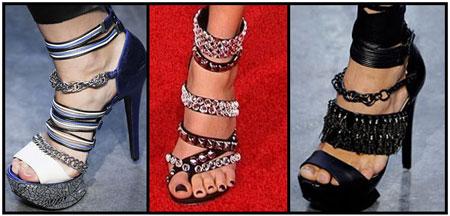 [BLACK] footwearaccessories1.jpg