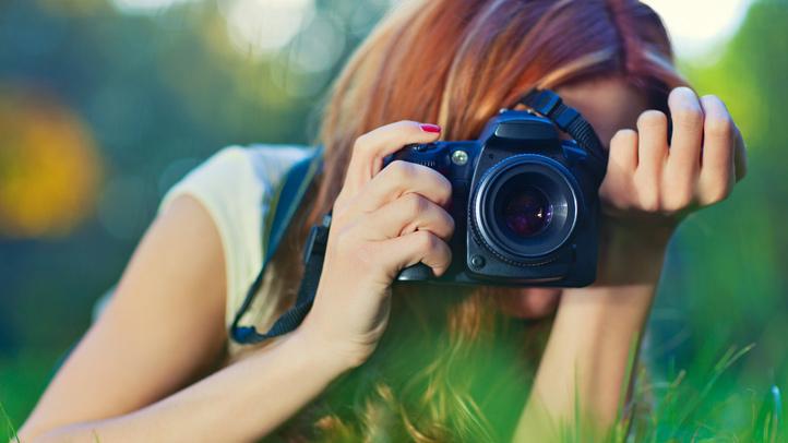 fotoweek_722