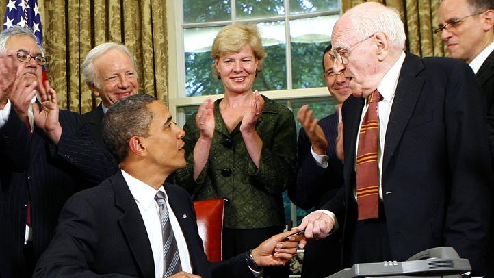 frank-kameny-obama-gay-rights-activist