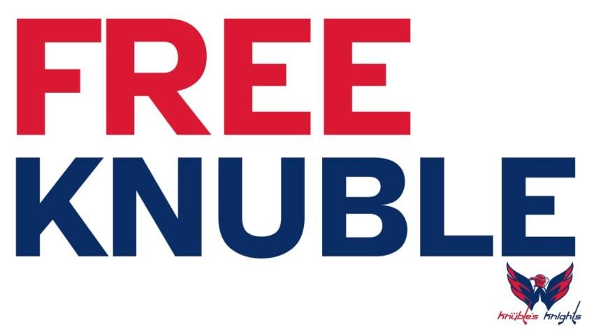 freeknublesmall