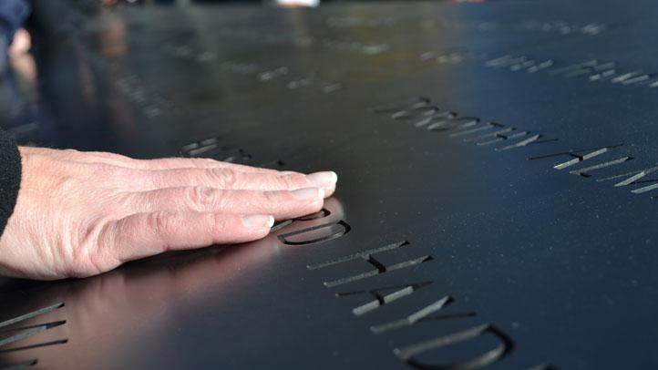 friedman-911-memorial-2011-015