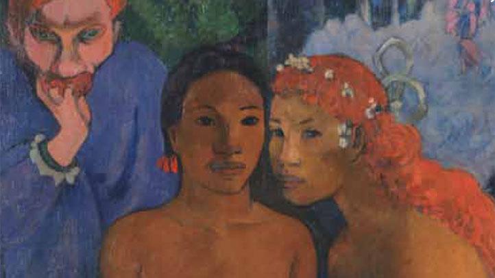 gauguin_art