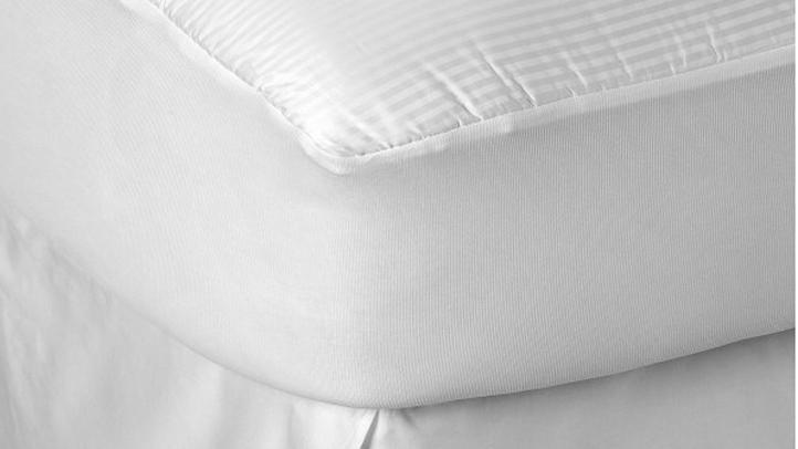 generic mattress