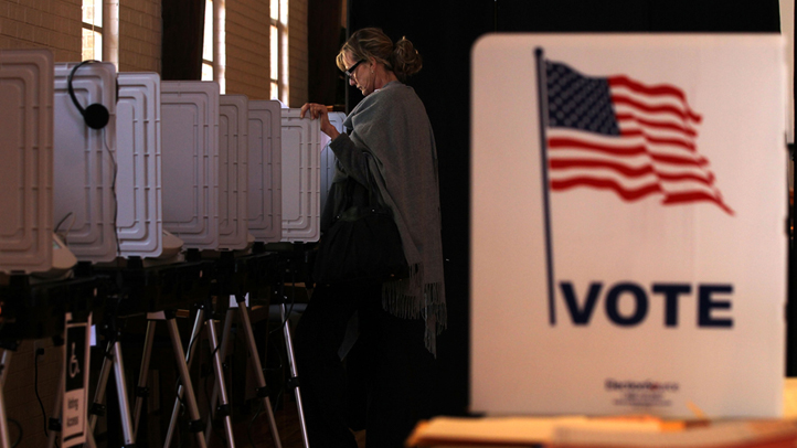 generic-voting-station-voter