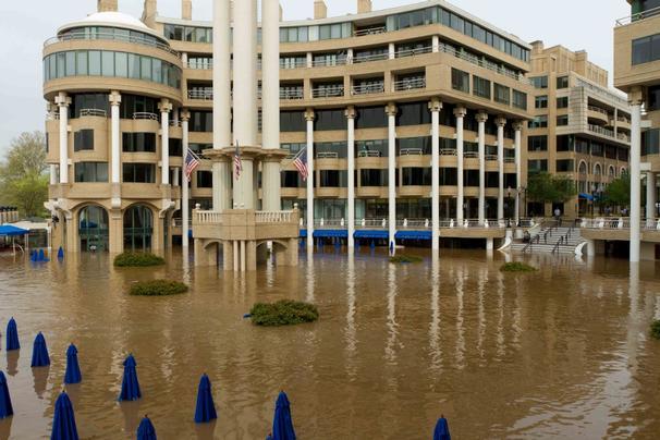 georgetown-flooding-alex-greenlee4_606