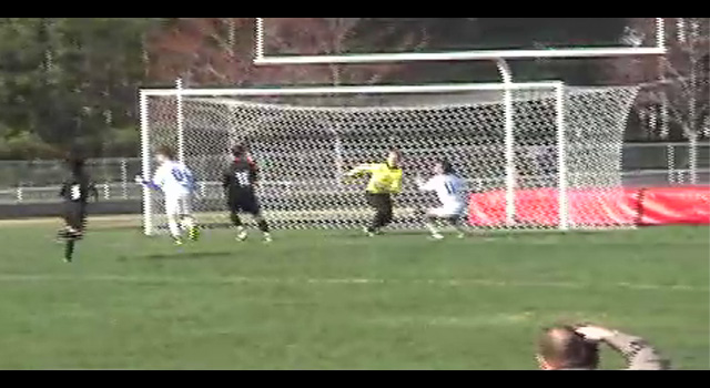 goal of year candidate