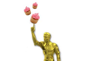 goldencupcake21