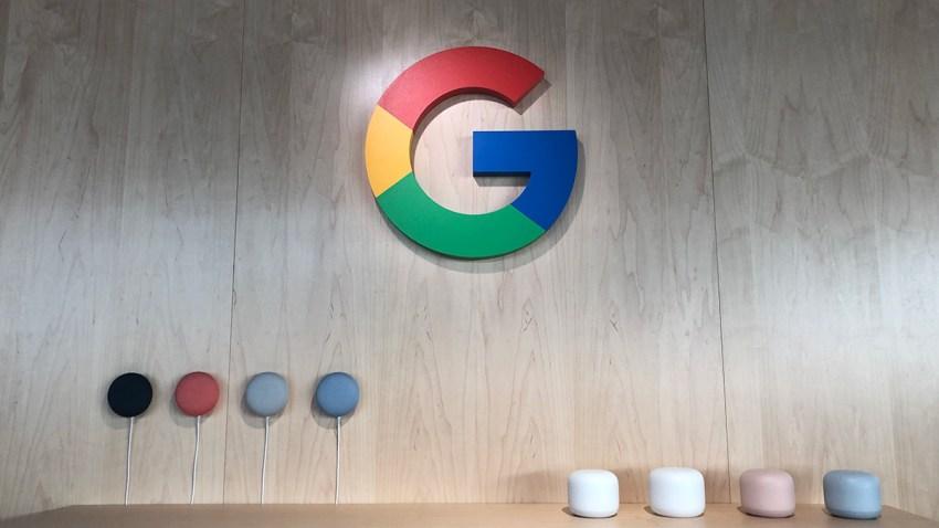 google-event-