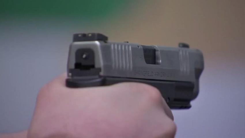 gun generic1