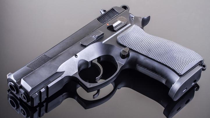 gun-shutterstock_93431980