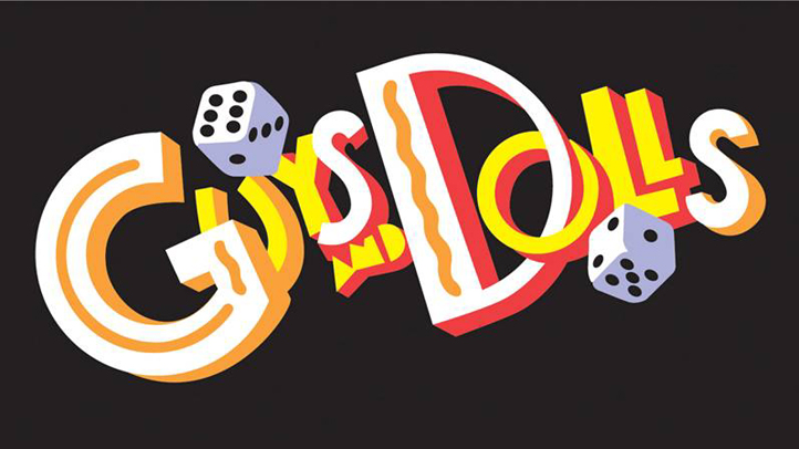 guys_dolls_logo