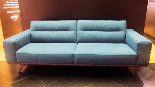 ham-sofa-sp